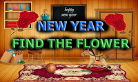 Top10 New Year Find The F…