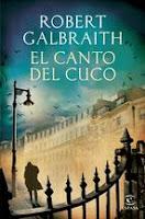 http://lecturasmaite.blogspot.com.es/2013/02/el-canto-del-cuco-de-robert-galbraith.html