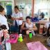 Impacta DIF Acapulco a más de 10 mil familias con fomento de valores
