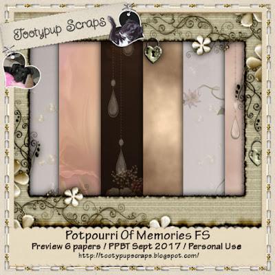 https://1.bp.blogspot.com/-fYq3djUWVLQ/WagPb31eOII/AAAAAAAAKEc/aaDlETzVr7wRX6JGMXWTPcGo43PTzUVjgCLcBGAs/s400/TP_PotpourriOfMemories_PPBT_Sept_2017_PP.jpg