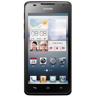 Huawei G730-U30 Firmware[B131] - Wei Phyo(နည်းပညာ)
