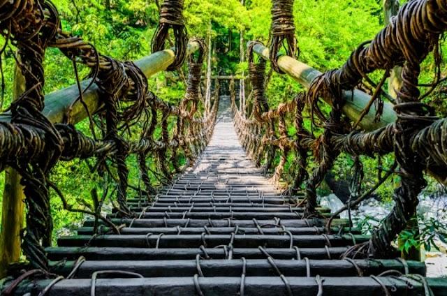 Bridge ka invention   history of bridges  history of bridge devlopment.