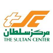 تطبيق Sultan Center