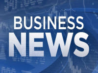 stock , economy , business news