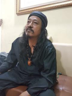 Masyarakat Cirebon Dihimbau Jangan Terprovokasi adanya Konflik Keraton Kasepuhan Cirebon