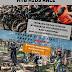Ηγουμενίτσα: Σήμερα ο Παιδικός ποδηλατικός αγώνας Open Kids XCC