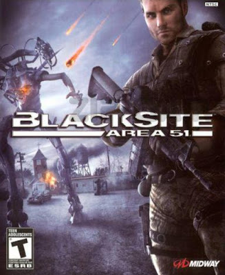 Download the game Black Site Area 51.part1
