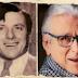 Γιόρτασε τα 85α γενέθλιά του ο Κώστας Βουτσάς (photo)