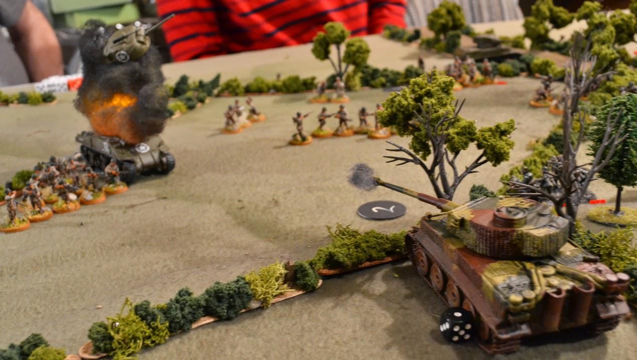 Resultado de imagen de bolt action german vs americans