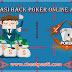 Aplikasi Hack Poker Online Ampuh