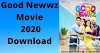 Good Newwz Full Movie Download In HD 720p Free