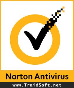 تحميل برنامج نورتون انتي فايروس مجاناً