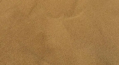 Fine Sand Size 0.6 : 0.8 mm