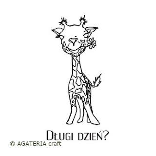 https://sklep.agateria.pl/pl/do-kolorowania/1631-zyrafa-z-kwiatkiem-napis-5902557834327.html?search_query=zyrafa&results=2