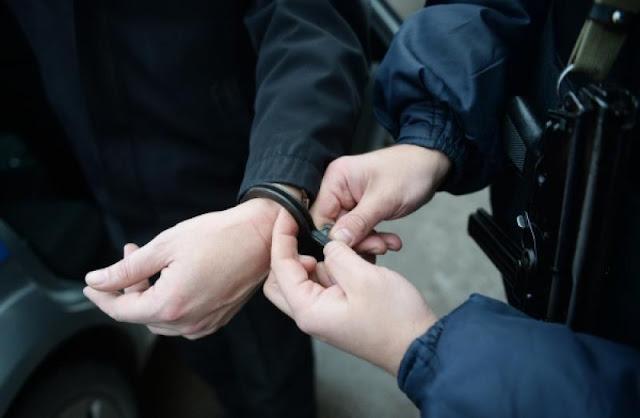 В Уфе задержали наркоторговца