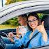 Νέα δεδομένα για τα διπλώματα οδήγησης, αλλά και για τις επικίνδυνες «γουρούνες»