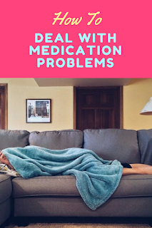 Medication Problems