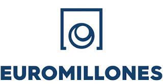 Sorteo Euromillones hoy martes 26 de septiembre de 2018