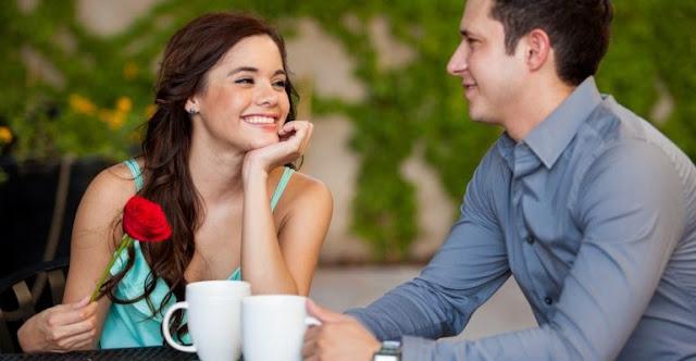 Tips Agar Perempuan Menyukai Anda