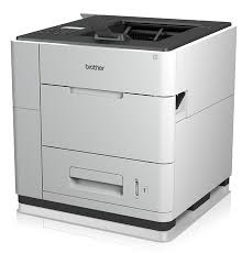 Brother HL-S7000DN100 Driver Download, Printer Review free