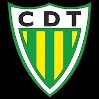 PES 2021 Stadium Estadio Joao Cardoso