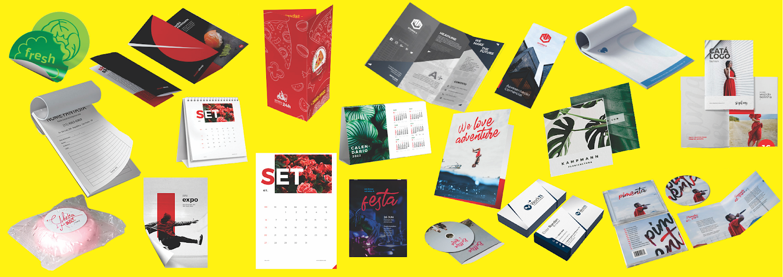 A Melhor loja é a Grafica Cyber, o sua loja online de Cartões de Visita, Panfletos, Banner, Talão de Pedido, Blocos, Etc. Aproveite nossas promoções, compre pelo nosso site, Grafica Cyber a loja online de Cotia SP