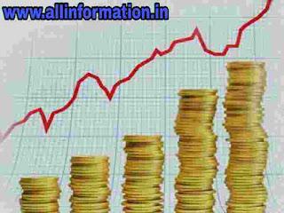 Stock Market kya he or usko kaise start kare Full Information In Hindi