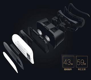 San pham VR Box 2