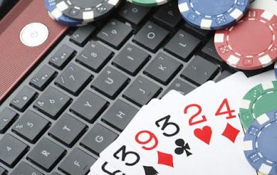 Cara Menang Judi Online Poker Mudah untuk Siapa Saja