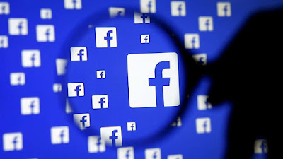 Facebook, Facebook Disadvantages