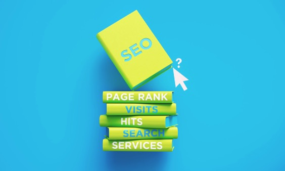 Content Development And SEO For The Success Of An Online Business