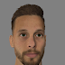 Canales (reeal betis) Fifa 20 to 16 face