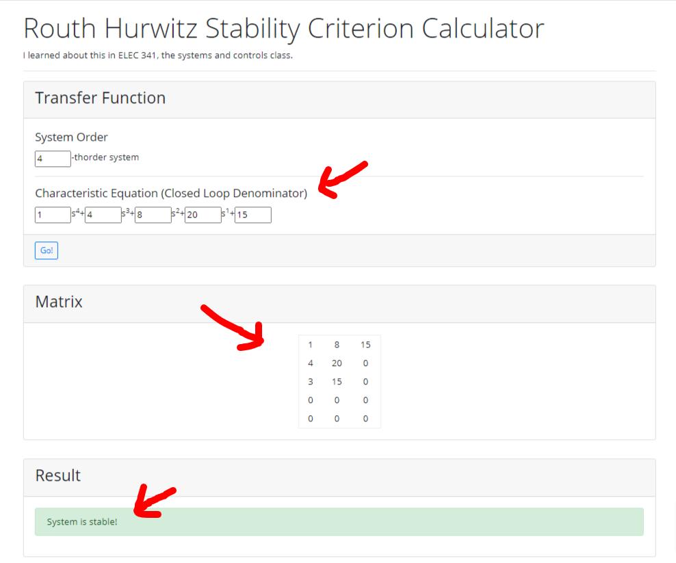 3 طرق لحل مسائل الكنترول بكل سهولة