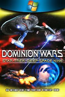 https://collectionchamber.blogspot.com/p/star-trek-deep-space-9-dominion-wars.html