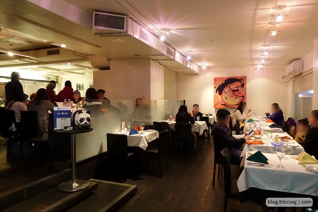Lulu Restaurant(10).JPG