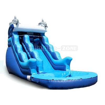 "<a href=""https://www.inflatable-zone.com/jumbo-inflatable-water-slide-inflatable-swimming-pool-slide-inflatable-pool-water-slide.html"">https://www.inflatable-zone.com/media/product/224/jumbo-inflatable-water-slide-inflatable-swimming-pool-slide-inflatable-pool-water-slide-8ac.jpg</a>"