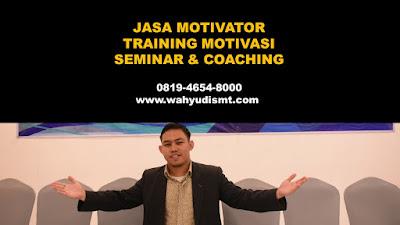 TRAINING MOTIVASI SIDOARJO TERBAIK, Motivator SIDOARJO, Motivator SIDOARJO Terbaik, Jasa Motivasi  SIDOARJO,  Training Motivasi SIDOARJO, Capacity  Building SIDOARJO, Team Building  SIDOARJO, Motivator Pendidikan SIDOARJO, Trainer Motivasi SIDOARJO, Pembicara SIDOARJO, Training Motivasi  sidoarjo  Training Motivasi  sidoarjo  Training Motivasi  jawa timur sidoarjo  harga Training Motivasi  sidoarjo  jasa motivasi dan inspirasi sidoarjo  jasa motivasi sidoarjo   training motivasi adalah training motivasi sidoarjo  training motivasi belajarsidoarjo  training motivasi mahasiswa sidoarjo  training motivasi karyawan sidoarjo  training motivasi pelajar sidoarjo  training motivasi untuk remaja sidoarjo  training motivasi guru sidoarjo  arti training motivasi sidoarjo  pelatihan motivasi berprestasi sidoarjo  pelatihan motivasi belajar sidoarjo  pelatihan motivasi bisnis sidoarjo  contoh proposal training motivasi belajar sidoarjo  biaya training motivasi sidoarjo  bahan training motivasi sidoarjo  contoh training motivasi sidoarjo  contoh training motivasi karyawan sidoarjo  motivasi training di hotel sidoarjo  pelatihan motivasi diri sidoarjo  pelatihan motivasi di jogja sidoarjo  training orientasi motivasi dan integrasi sidoarjo  proposal training motivasi doc sidoarjo  materi training motivasi diri sidoarjo  pelatihan dan motivasi terhadap kinerja sidoarjo  training motivasi full sidoarjo  materi training motivasi guru sidoarjo  game training motivasi sidoarjo  games training motivasi sidoarjo  gambar training motivasi sidoarjo  materi training motivasi hidup sidoarjo  materi training motivasi karyawan hotel sidoarjo  training motivasi islami sidoarjo  motivasi ikut training sidoarjo  training motivasi jogja sidoarjo  lembaga training motivasi sidoarjo  judul training motivasi sidoarjo  judul training motivasi karyawan sidoarjo  training motivasi kerja ppt sidoarjo  pelatihan motivasi kerja sidoarjo  pelatihan motivasi kerja karyawan sidoarjo  pelatihan motivasi karyaw