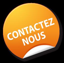contactez nous soci t youh travaux rh youhtravaux blogspot com contacter boursorama contacter boursorama