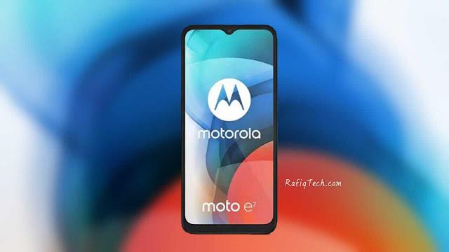 تحميل  خلفيات  موتو Moto E7 الرسمية بجودة عالية الدقة