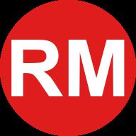 runimas.com