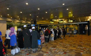 umroh-by-air-asia