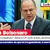 """Não há """"terrível suspeição"""". Basta a CPI ouvir a mim, diz Ricardo Barros"""