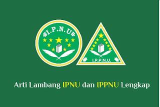 http://www.abusyuja.com/2019/10/arti-lambang-ipnu-dan-ippnu-lengkap.html