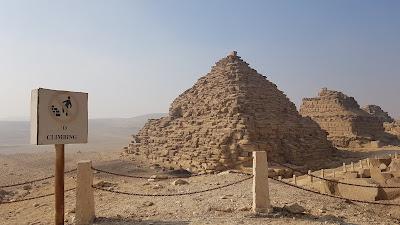 Bruttina piramide