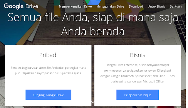 bagaimana-cara-menyimpan-file-yang-aman-di-internet-lewat-google-drive