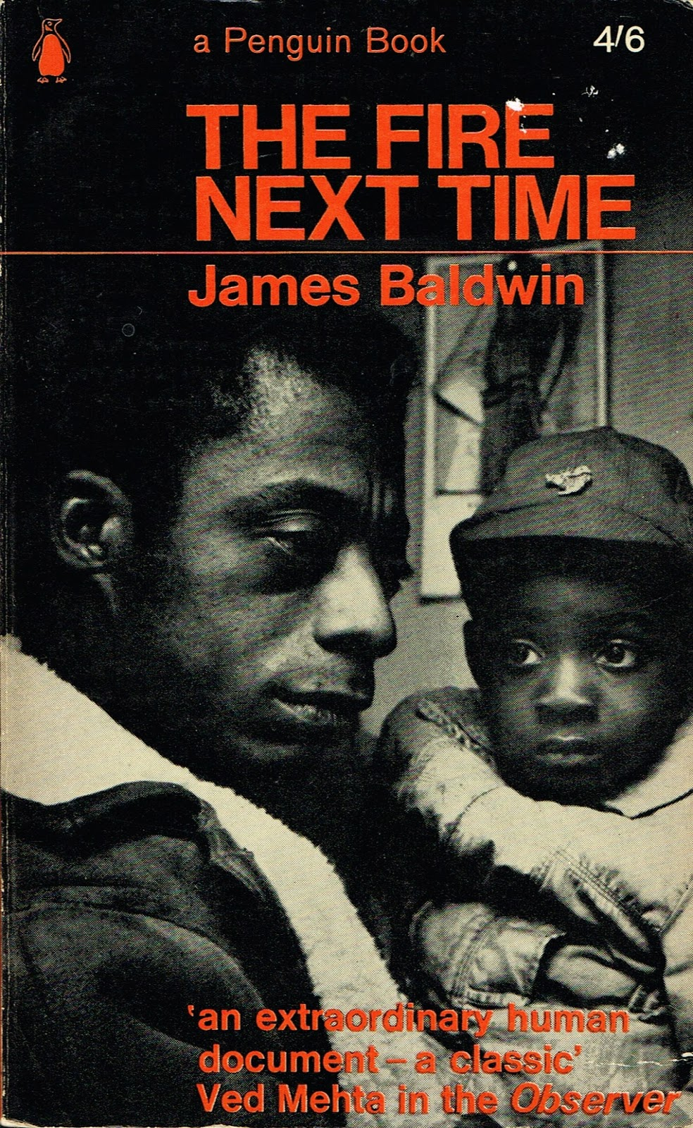 essays another country james baldwin Quoting online articles in essays another country james baldwin research paper cost for resume writing service phd writing serviceslow prices on best sellers.