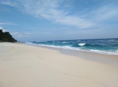 Pantai Kita