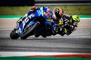 https://1.bp.blogspot.com/-fZ63ZBlKfGE/XRXYT_AntZI/AAAAAAAAEBo/DXN6s_rJMw4w1ppYb2BGJchdMLKncoXmgCLcBGAs/s320/Pic_MotoGP-_0279.jpg