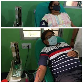 world-blood-donation-day