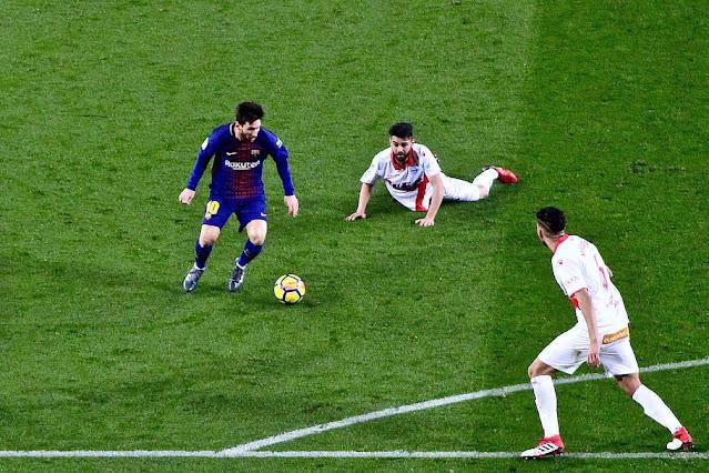 Inilah Alasan Barcelona Tak Bisa Penuhi Permintaan Lionel Messi.lelemuku.com.jpg